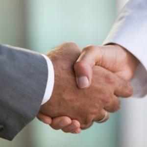 handshake-partner-600