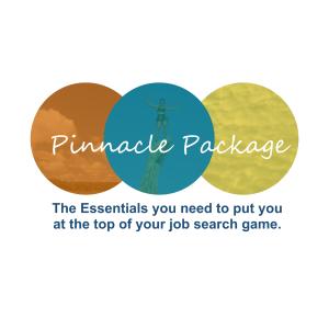 pinnacle3001